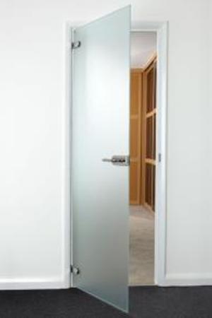 glass_door