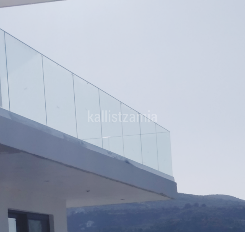 triplex,laminated,glass,quality