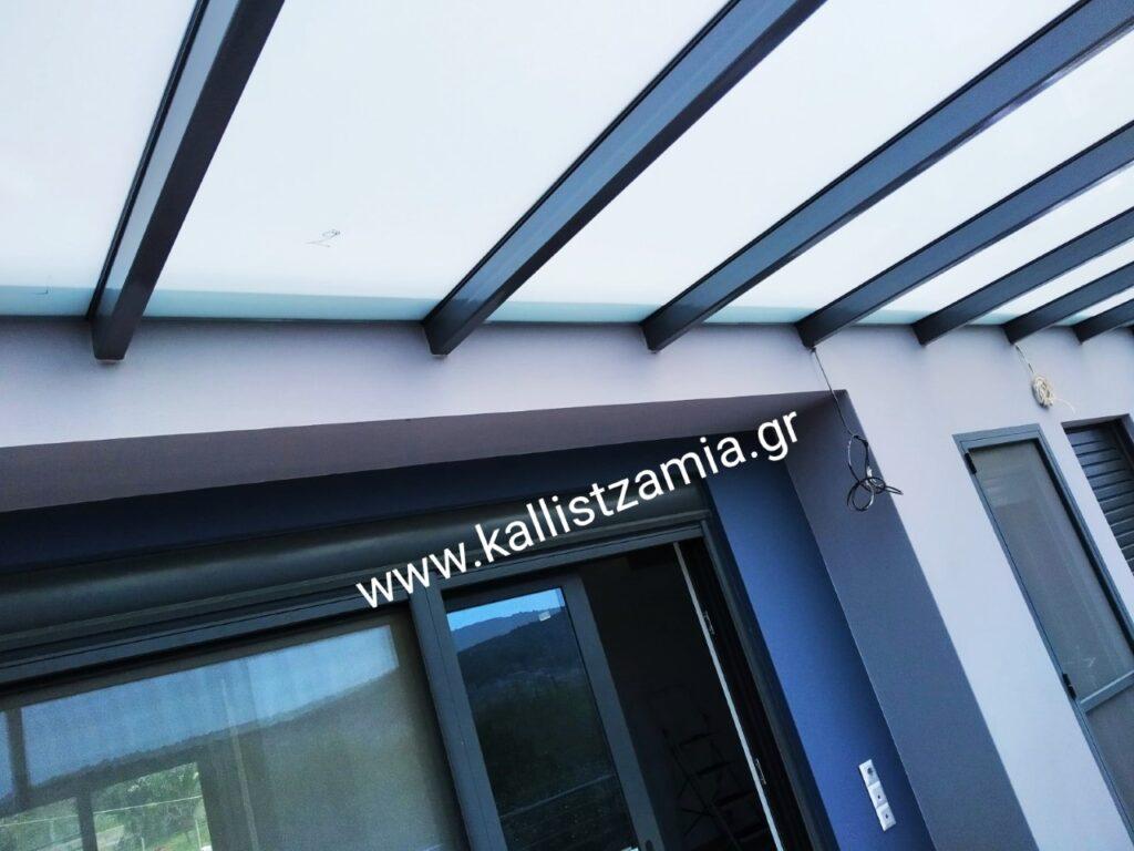 #decor#artglass#artaglass#decoration#γυαλινα στέγαστρα #σκέπαστρα #αίθρια #στέγαστρα εξωτερικού χώρου #ΚΑΛΛΗΣ ΤΖΑΜΙΑ #ΚΑΛΛΗΣ GLASS